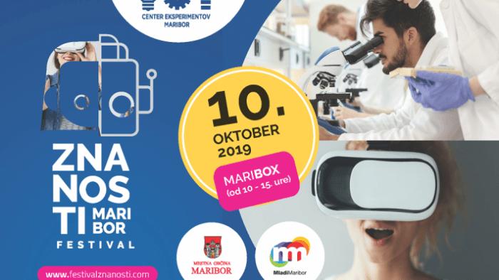 Festival znanosti