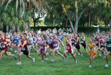 Photo of Ob meji dveh ur padel tudi ženski maratonski rekord