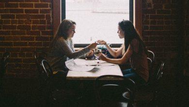Photo of Kako najlažje preklicati načrte preko SMS sporočila?