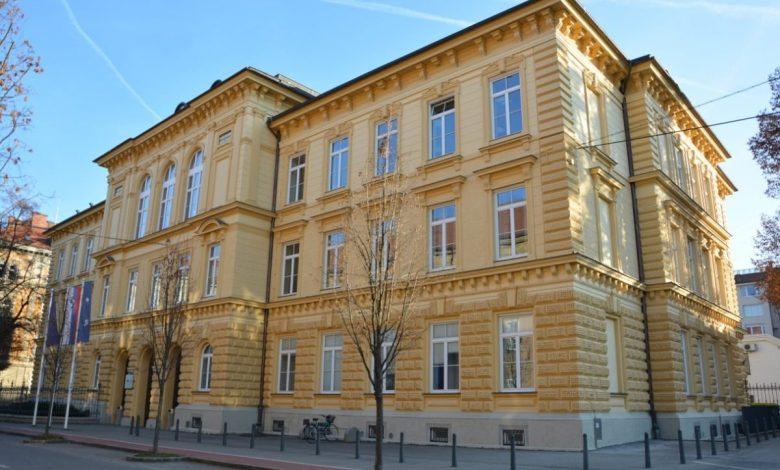 Pravni fakulteti, UM, Univerza v Mariboru, Pravna fakulteta, posvet, odpadkov, plastika, Rajko Knez, Plastika in njen ego, Elsa