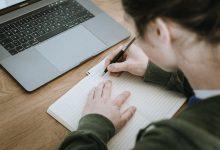Photo of Samodisciplina: 9 načinov, kako jo lahko izboljšaš