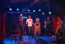 Photo of Bitka mest: Banda Ferdamana osvetljuje pomen improvizacije