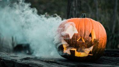 Photo of Kako in zakaj je noč čarovnic postala strašljiv praznik?