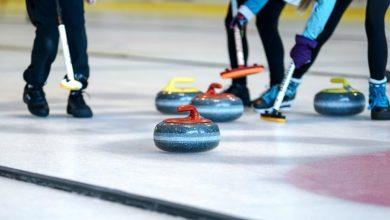 Photo of Prijavi se na državno univerzitetno prvenstvo v curlingu!