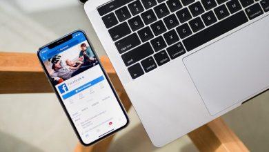 Photo of Facebook po svetu že z novo storitvijo Facebook News