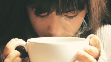 Photo of 5 znakov, da se moraš odpovedati dodatni skodelici kave