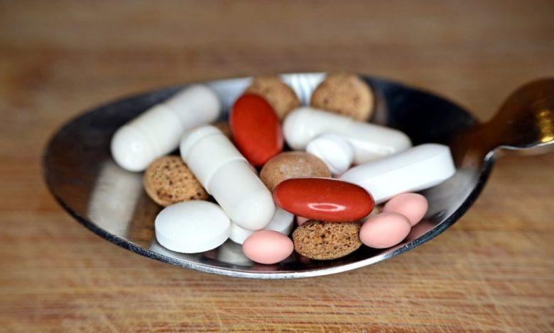 bakterij, antibiotiki, obolenje, Slovenija, medicina, zdravje, bakterije,
