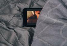 Photo of Kako lahko pornografija dobro vpliva na vajino razmerje?