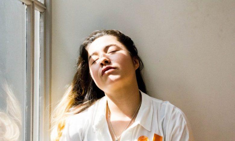 Kronični dolgčas, dolgčas, prekomerno pitje alkohola, zasvojenost od drog, čuječnost