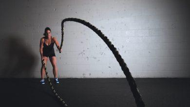 Photo of Pri pretiravanju z vadbo se utrudijo tudi naši možgani