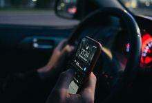 Photo of Večina ljudi misli, da s pošiljanjem sporočil med vožnjo ni nič narobe