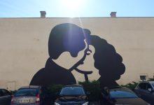 Photo of Zgodbe, ki jih pripovedujejo mariborske stene