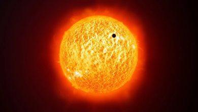 Photo of Merkurjeva pot med Zemljo in Soncem naslednjič šele čez 13 let