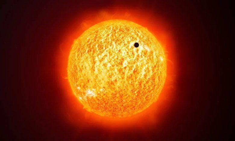 Merkurjeva pot, Zemlja, Merkur, Sonce, Boris Kham