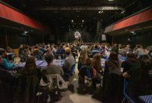 Photo of Drinkologija poskrbela za kulturno praznovanje štajerskega novega leta