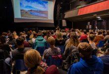 Photo of Projekt Kako v tujino se je začel s potopisom po Južni Ameriki