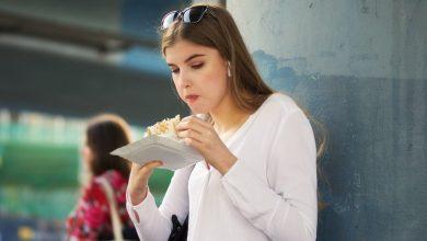 Photo of Kako poskrbeti za prehrano med študijem?