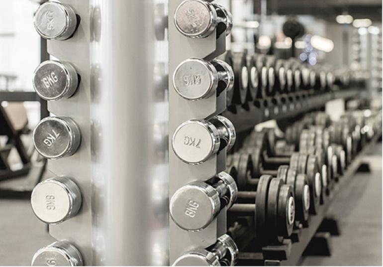 premor od učenja, SelectBox, vsebino, Fit-fit center, Fitnes center 4P, No Stress center,