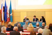 Photo of Na UM ustanovili Center za zaslužne profesorje in upokojene visokošolske učitelje