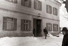 Photo of UKC Maribor praznuje 220. obletnico ustanovitve