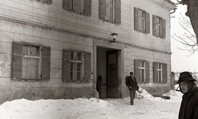 UKC Maribor, Univerzitetni klinični center Maribor, Maribor, UKC, mariborske bolnišnice, obletnica, SNG