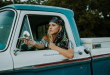 Photo of Kdo boljše vozi? Raziskave kažejo, da ženske!