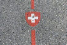 Photo of Kaj je AED in kakšen je njegov pomen?