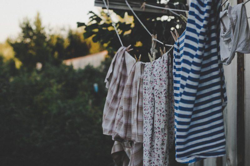 moda, oblačila, modne zapovedi, čevlji, obutev