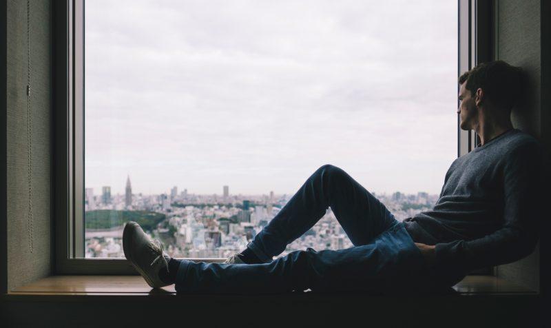 Introvertiranost, ekstraverti, izčrpanost, socialni stiki, dopamin, introverti, ekstraverti, raziskave