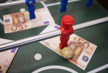 Photo of V boj proti prirejanju športnih tekmovanj in nezakonitih stav