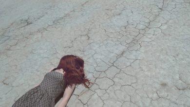 Photo of Kaj je družabna izčrpanost in kako se z njo spopadati?