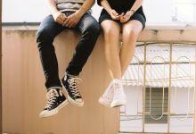 Photo of Ljubezen v modernem svetu: kje lahko spoznaš nekoga posebnega?