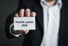 Photo of Postani Pravnik v praksi 2020