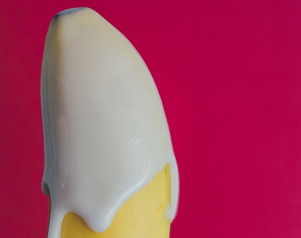 okus sperme, kaj vpliva na okus sperme, okus vagine, seks, oralni seks, bj, ananas, ananas in sperma, telo, ejakulacija, ph, kislost, grenek okus sperme, grenka sperma, sladka sperma, sladek okus sperme, kako spremeniti okus sperme, kako spremeniti okus vagine,