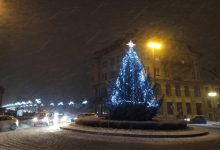 Photo of Dostopov božič: Kam decembra v Mariboru?