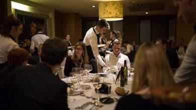 Photo of Konec januarja lahko vrhunsko kulinariko doživiš ugodneje