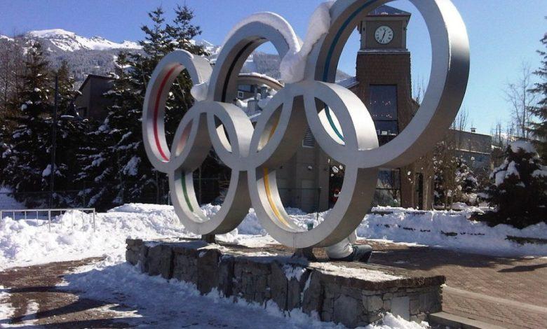 zimskih olimpijskih igrah, zimske olimpijske igre mladih, Lozani, Lozana, Švica, Prižig olimpijskega ognja, OI, Slovenija,