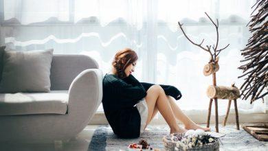 Photo of Konec veselega decembra: kako se lahko izogneš depresiji po praznikih
