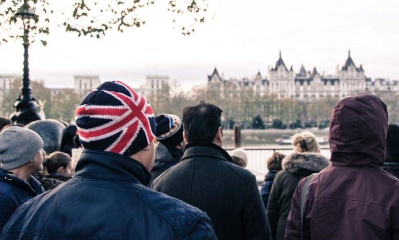 brexit, Erasmus, združeno kraljestvo, študenti, študij, izmenjava,