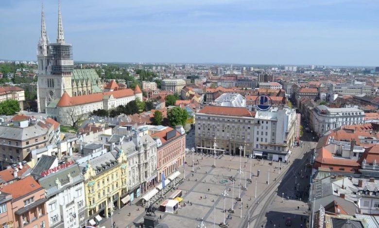 evropske mladinske konference, MSS, Mladinski svet Slovenije, Evropska mladinska konferenca, korak,
