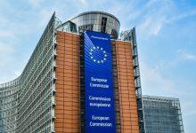 Photo of V Evropski komisiji na voljo 1800 plačanih, 5-mesečnih pripravništev