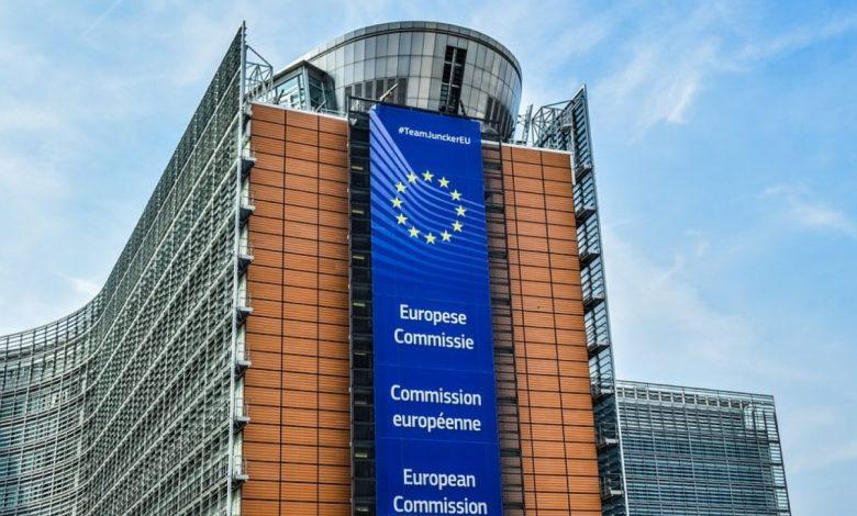 pripravništev, Evropska komisija, EU, pripravništvo, mladi, praksa, Narava dela, Pripravništva