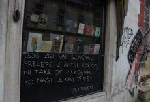 Photo of Kaj lahko letos v Mariboru počneš na Prešernov dan?