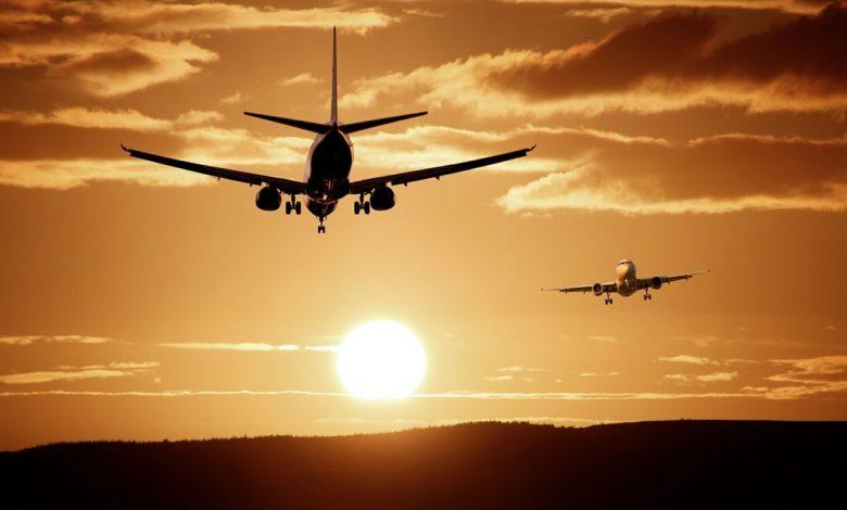 airplane mode, letalskih vozovnic, letalske vozovnice, Emkej, Seznam prepovedanih predmetov, Kitajsko, spekter