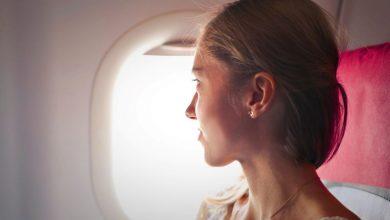 Photo of Koliko veš o svojih pravicah, ko potuješ z letalom? Ti pripada odškodnina?