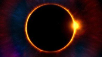 Photo of Satelit Solar Orbiter bo raziskoval vpliv Sonca na Zemljo