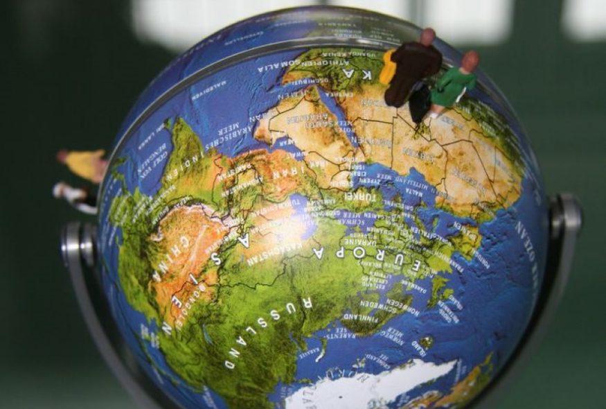 odpovedi potovanj, Potovanje, agencija, Wuhan, koronavirus, Europe Direct, Pravica potrošnika,