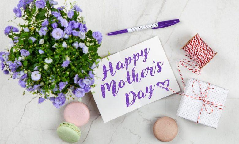 mama, materinski dan, darila, 25. marec