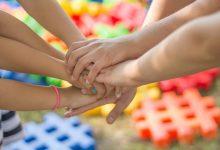 Photo of Rdeči križ išče mlade in zdrave prostovoljce za pomoč starejšim