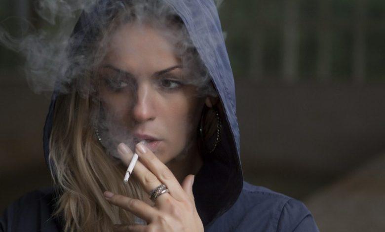 kadilke, HPV, rak na materničnem vratu, imunski sistem